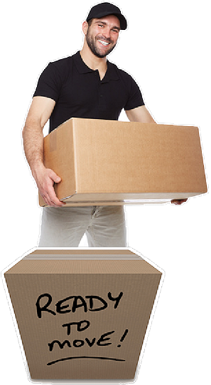Vegas Pro Movers is a Las Vegas Moving Company